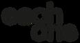 5ea1ae4f91965bfe4effcb0f_Logo-compact-bl