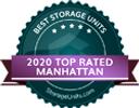 2020-LSS-Manhattan.png