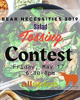 saladtossing_contest_bearnecessities.jpg