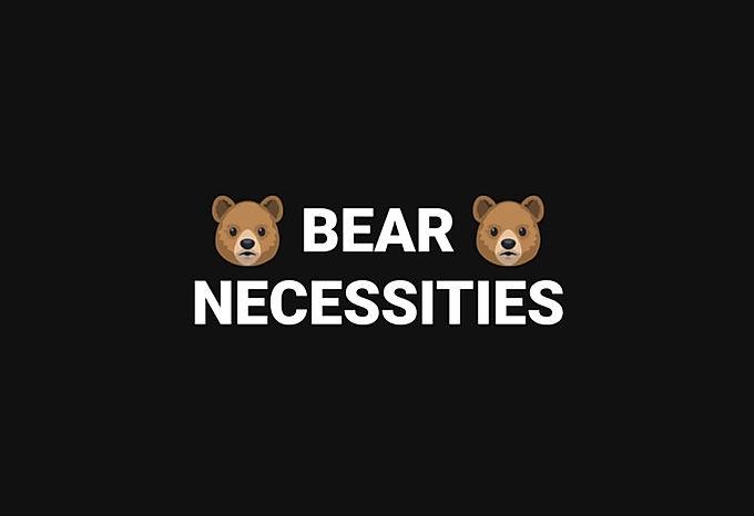 BearNecessities.jpg