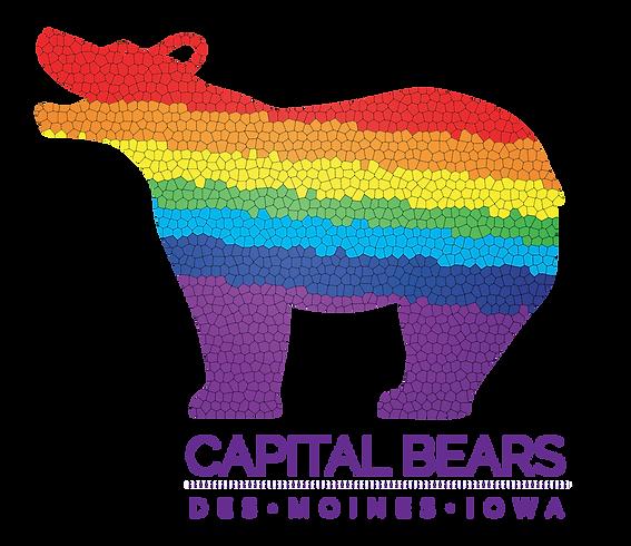 Pride bear logo.png