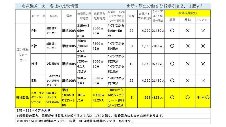 ニュースリリース資料用ppt.jpg
