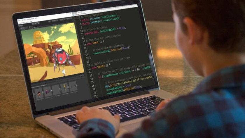 Primii pasi in Web Design( Html,Css)