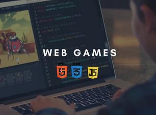 web games club.png
