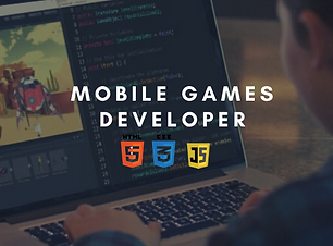 mobile developer club.png