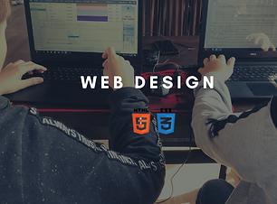 web design club.png