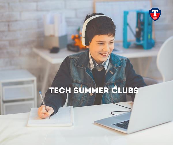 tech SUMMER CLUBS -2.png