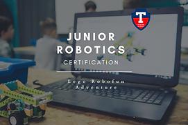robotics certification .png