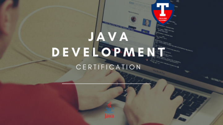 Apps& Games Development cu Java