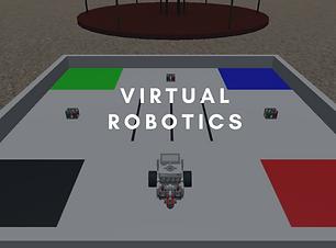 virtual robotics club.png
