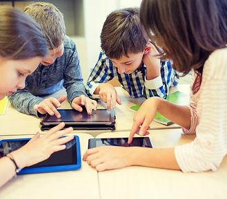 education, elementary school, learning,