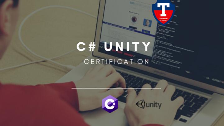 C# Unity
