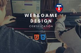 Web& Game Design certification-2.png
