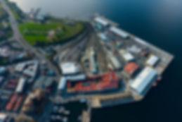 20140708 Hobart 0731.jpg
