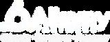 Alkemy Logo (1).png