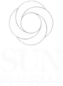 Sun_Pharma_Logo (1) copy.png