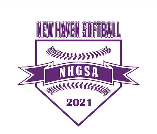 NH Girls Softball 2021 one color final.j
