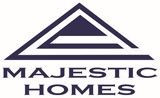 Majestic Homes logo.jpg