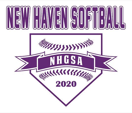 NH Girls Softball 2020 one color final.j