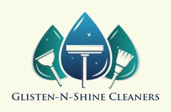 Glisten-N-Shine.jpg