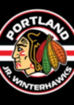PortlandJrWinterhawks.png