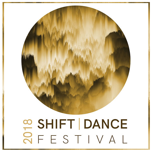 SHIFT_Festival_Logo_1.jpg