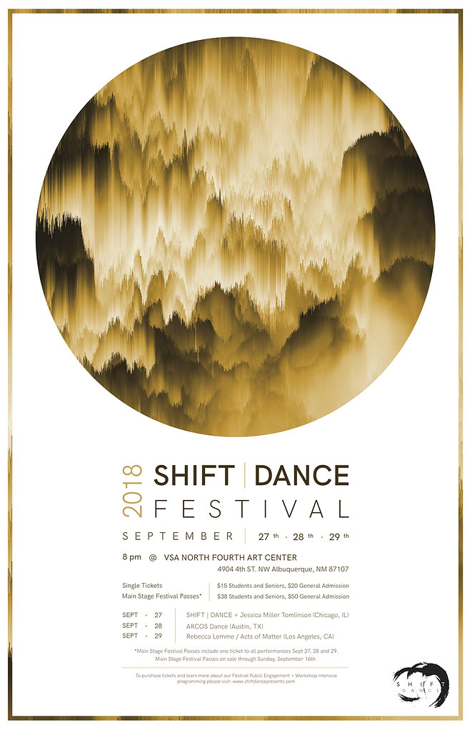 SHIFT_Festival_2018_Gold_Poster.jpg