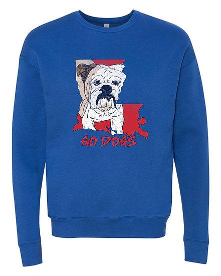 Tech XXII Sweatshirt