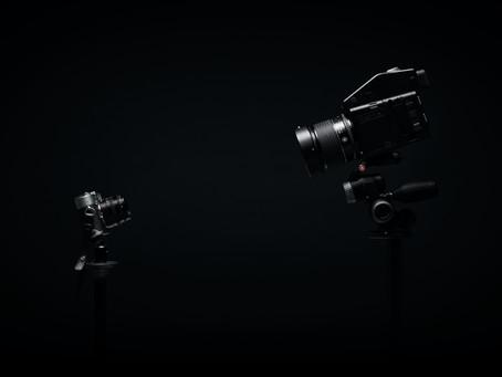 動画ファイルの形式とその特徴
