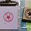 Thumbnail: Girls Camp Star set of 2