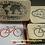 Thumbnail: Return with Honor bike