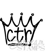 CTR crown