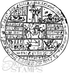 Book of Abraham