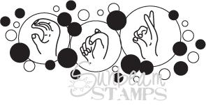 CTR bubble ASL