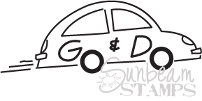 Go & Do car