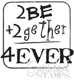 2be + 2gether