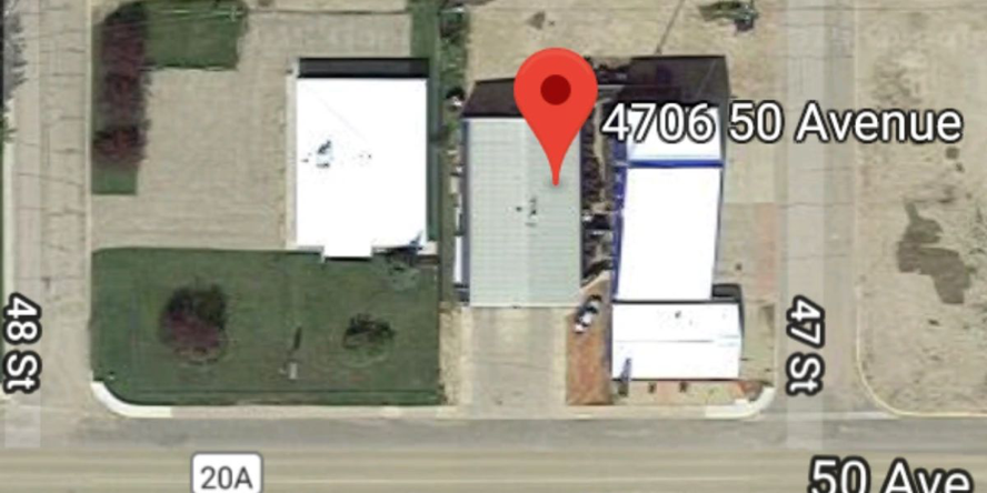 google-mapspng