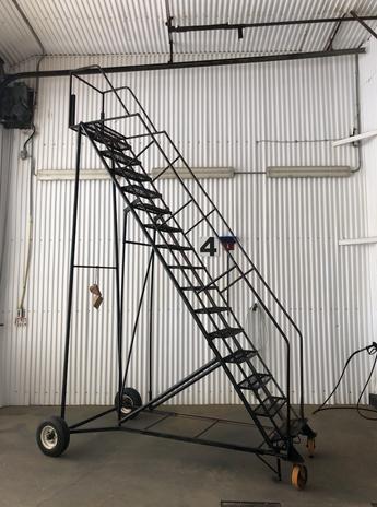 ladder-2png