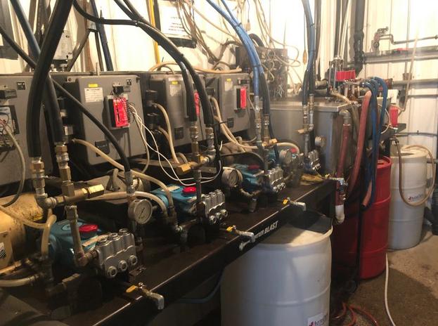 pump-systempng