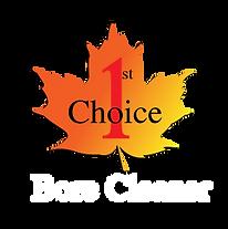 1stChoiceLogo.png