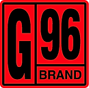 G96LOGO-01.png