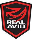 RealAvid (web).jpg