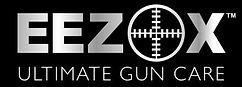 Updated Eezox Logo.jpg