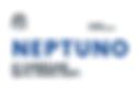 Logo NEPTUNO.PNG