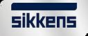 sikkens_logo_2016.png