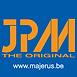 JPMmajerus.png