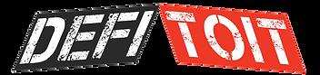 DEFITOIT_logo_2.png