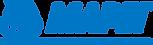 logo_mapei_eng_web_1.png
