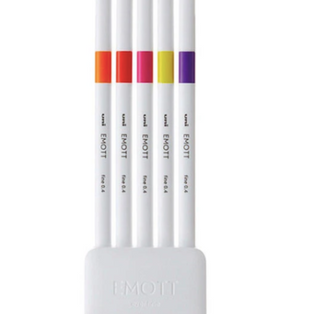 Color Liners