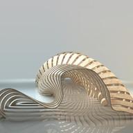 3D Modelling Class